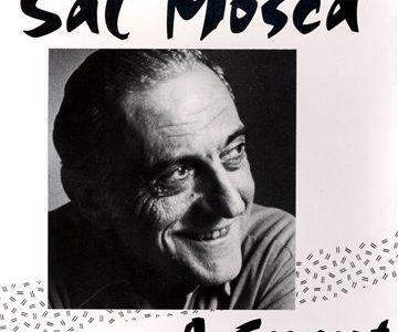 Sal Mosca, A Concert
